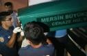KKTC'deki tekne kazasında ölen 19 kişinin...