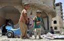Kuveyt Yemenli çocuklar için 59 milyon dolarlık...