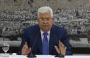Mahmud Abbas: Kudüs ve mültecilerle ilgili tavrını...