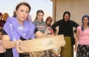Mardinli şef 'Bask Dünya Aşçılık Ödülleri'ne...