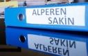 Minik Alperen'in ölümüne ilişkin görülen...