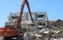 Tarihi zeytinyağı fabrikası yaşam merkezine dönüştürülecek