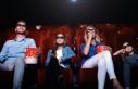 Türkiye sinema biletlerini e-ticaretten alıyor
