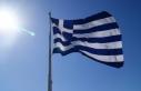 Yunanistan'da tutuklu terörist Kaya'nın...
