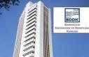 BDDK'dan tüketici, finansal kesim ve reel sektörü...