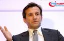 Garanti Bankası Genel Müdürü Erbil: Bankaların...