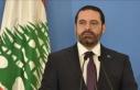 Eski Lübnan Başbakanı Hariri: Dün Beyrut'u...