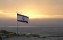 İsrail Batı Şeria'yı zehirli atık çöplüğüne...