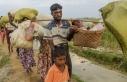Myanmar'da 24 binden fazla Arakanlı Müslüman...