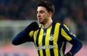 Ozan Tufan'dan transfer itirafı: Crystal Palace...