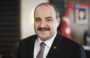 Sanayi ve Teknoloji Bakanı Varank: Finansal saldırılara...