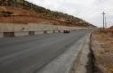Türkiye-Irak sınırında yeni kapı için çalışmalar...
