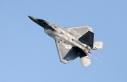 'Türk jetleri Ege'de herhangi bir taciz...