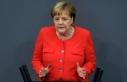 Almanya Başbakanı Merkel'den Kaşıkçı'nın...