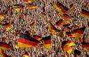 'Almanya şeker hastalığında AB'de ilk...