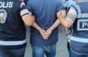 Ankara'da FETÖ operasyonu: 20 gözaltı kararı