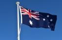 Avustralya'da 2.Dünya Savaşı'ndan kalan...