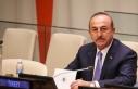Çavuşoğlu Rus ve İranlı mevkidaşlarıyla görüşecek