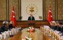Cumhurbaşkanı Erdoğan ABD'li şirketlerin...