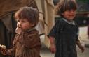 Dünyada aşırı yoksulluk oranı ilk defa yüzde...