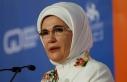Emine Erdoğan: TEKNOFEST, gençlerimiz için önemli...