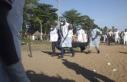 Feribot faciasında ölü sayısı 167'ye yükseldi