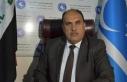 Irak Cumhurbaşkanlığına 'Türkmen aday'