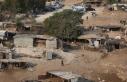 İsrail'den Filistinlilere 'evlerinizi kendiniz...