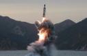 Japonya hipersonik füze geliştirecek