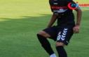 Kasap borcu nedeniyle Manisaspor'un kupaları...