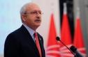 Kılıçdaroğlu: Devletin kaynakları gazi ve şehit...