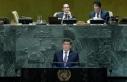 Kırgızistan'dan 'BM'de reform'...
