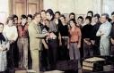 Komedi filmlerinin unutulmaz yönetmeni: Ertem Eğilmez