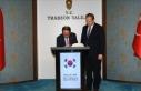 Kore Cumhuriyeti Ankara Büyükelçisi Choi: Türkiye'ye...