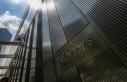 Moody's: ABD'nin Çin'e gümrük vergileri...