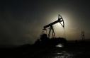 Musul'da, 4 yıl aradan sonra petrol üretimine...