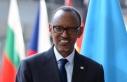 Ruanda Cumhurbaşkanı'ndan Erdoğan'ın...
