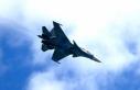 'Rus uçağı İl-20'nin düşürülmesinin...