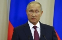 Rusya Devlet Başkanı Putin: Rus uçağının düşürülmesi...