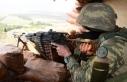 Siirt'te 3 terörist etkisiz hale getirildi