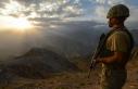 Son bir haftada 33 terörist etkisiz hale getirildi