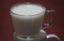 Süt üreticilerinden 14 maddelik talep