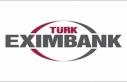 Türk Eximbank, Londra'da kurumsal yatırımcılarla...