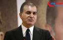 AK Parti Sözcüsü Çelik: Türkiye ne olmuşsa onu...