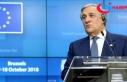 AP Başkanı Tajani'den 'Kaşıkçı'...