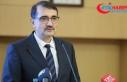 'Barbaros Hayreddin Paşa görevlerine devam...