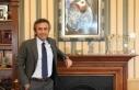 Bursa'da bin kişiye iş imkanı