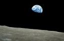 Chandra Teleskobu'nun uyku moduna geçmesinin...