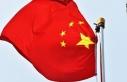 IMF Başkan Yardımcısı Lipton: ABD-Çin ticaret...