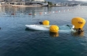 Çocukların öldüğü 7 kişilik fiber tekneye 20...